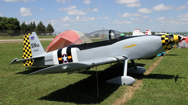 N46BV