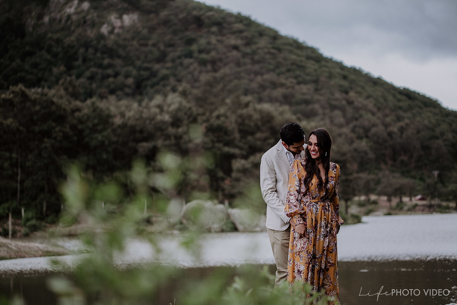 Guanajuato_Wedding_Photographer_0024