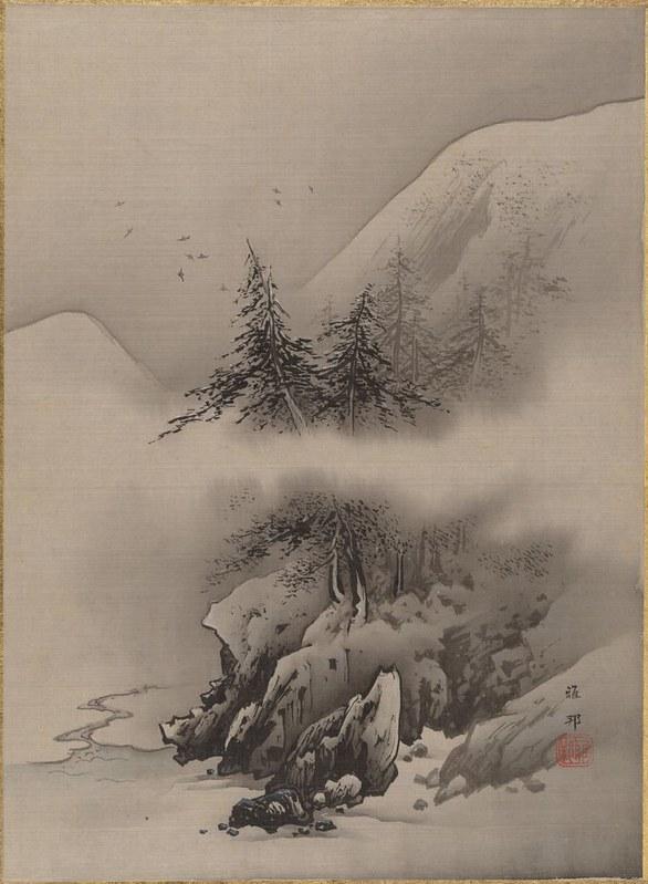 b0d6883696bbdf144e51ebe665f534eb--japanese-prints-japanese-art
