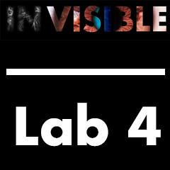 lab_4
