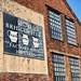 Emma Bridgewater factory 2