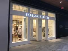 Fabiana Filippi Brickell City Centre