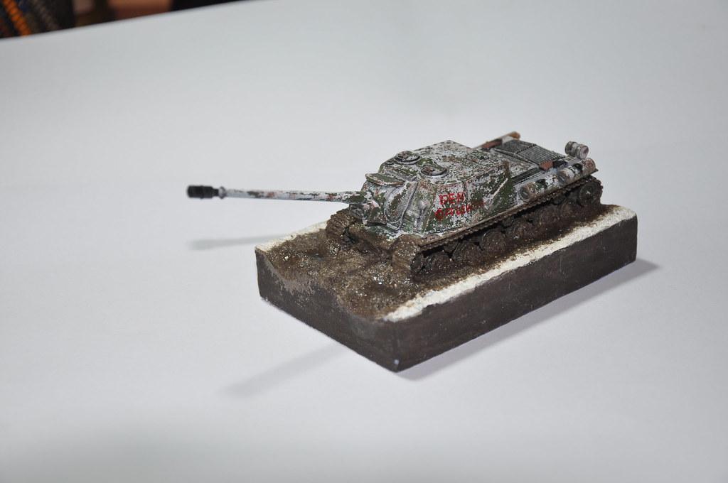 ISU 152 F2 (4)
