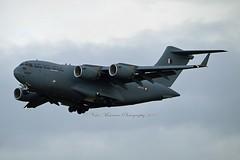 Qatar Emiri Air Force