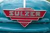 1959 Sulzer S 24 L _f