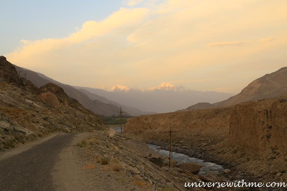 Tajikistan_Afghanistan_Travel059