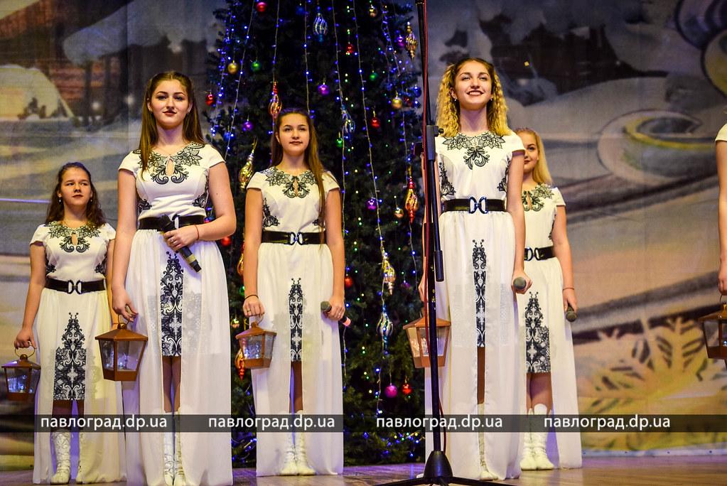 rojdestvenskaya111-0975