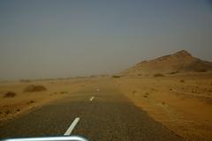 0655  Problem: Sandsturm