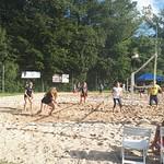 2017 Beach-Plausch