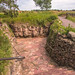 Abandoned Pipestone Quarry