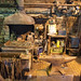 TIMS Mill Tour 2017 UK - Wortley Top Forge - workshop-9674