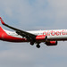 20150812-135531-Heathrow-2