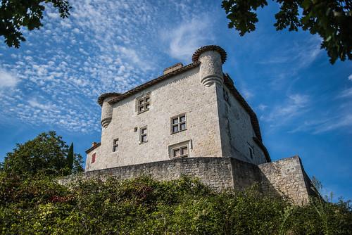 09-Château de Combebonnet