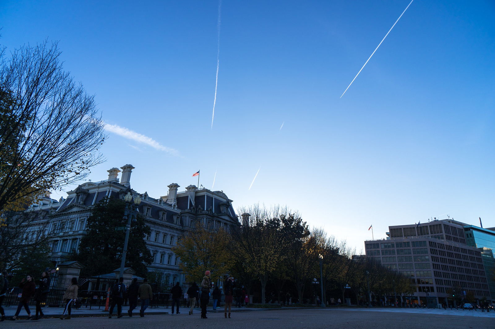 20171110_WashingtonDC_16