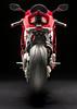 Ducati 1100 Panigale V4 S 2019 - 18