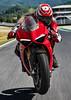 Ducati 1100 Panigale V4 S 2019 - 21