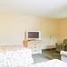 Sabine Pass Motel, Sabine Pass, Texas 1707301311