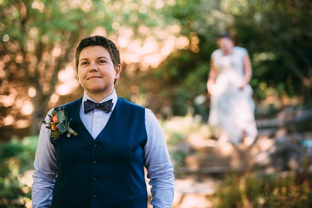 berkeleybotanicalgardenwedding017