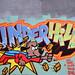 Underhill Underdog