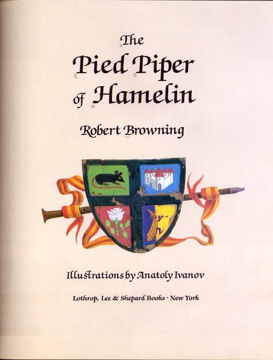 PiedPiper2