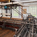 TIMS Mill Tour 2017 UK - Quarry Bank Cotton Mill-9341