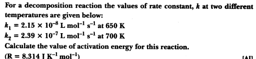 important-questions-for-cbse-class-12-chemistry-kinetics-68