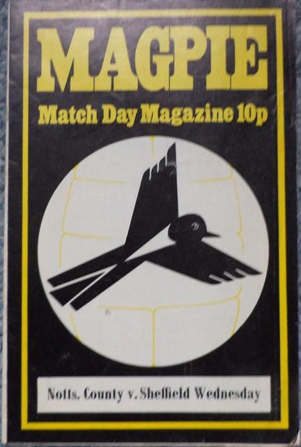 22 notts county 16 11 1974, Sony DSC-W620