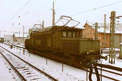 Baureihe 194 (DR 254), ÖBB Reihe 1020
