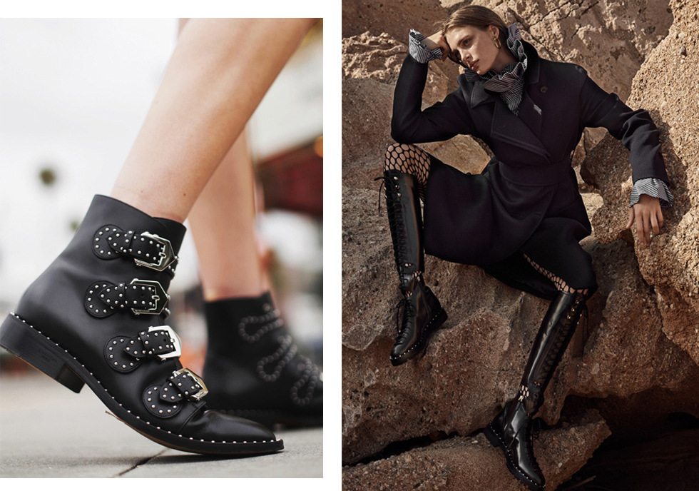 biker-boots-fashion-agony-editorial-inspiration-shopping-fall-winter-fashion