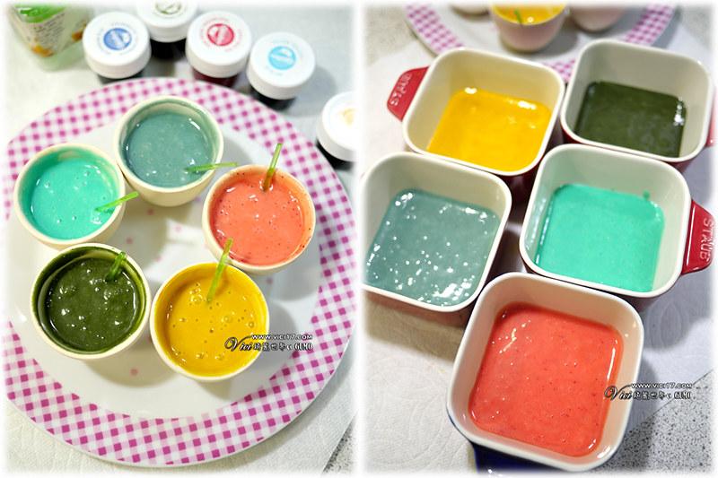 1123彩虹蛋糕902