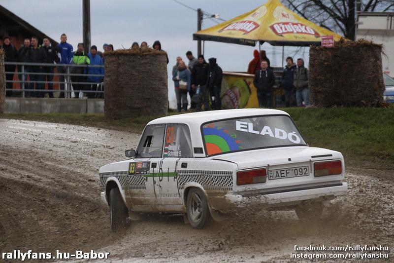 RallyFans.hu-09913