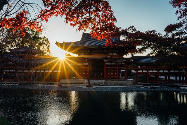 Kyoto_Byodoin_07
