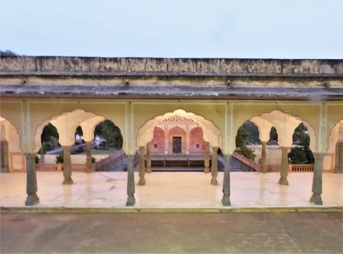 i-Jaipur 2-7-Kanak Vrindavan garden (3)