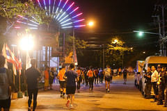 RYmarathon2017_Higlight-18