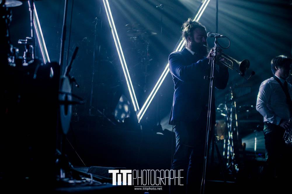 Wailing Trees-Grenoble-2017-Sylvain SABARD