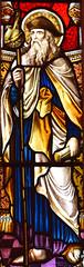 St James (ER Suffling, 1905)
