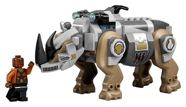 76099 rhino2