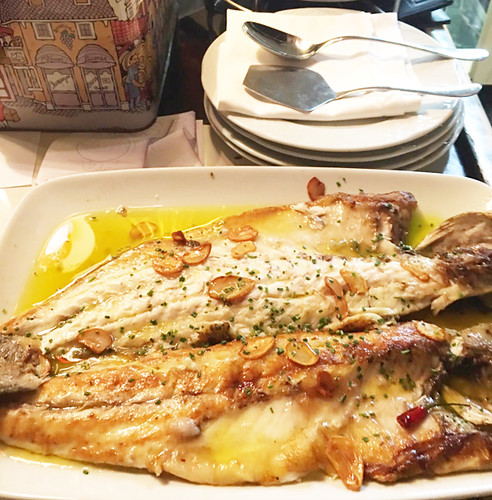sukalde-restaurante-bilbao