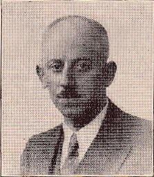 SCHNELLING, L. W.