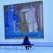 Un dia al Museu Magritte