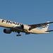 OH-LWA Heathrow 09-12-17