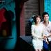 Thailand Bangkok Imm Fusion Sukhumvit Engagement Session