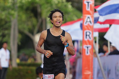 RYmarathon2017_Higlight-110