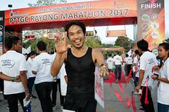 RYmarathon2017_Higlight-115