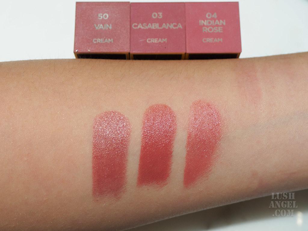 tom-ford-natural-lipsticks