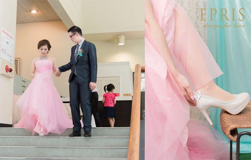 婚鞋好穿,婚鞋 租,舒淇婚鞋,婚鞋 蕾絲,mit婚鞋,婚鞋出租,婚鞋蝴蝶結,婚鞋 推薦 ptt,艾佩絲EPRIS婚鞋