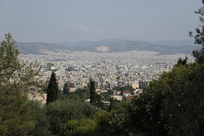 voyage-santorin-athenes-voyages-blog-mode-la-rochelle_38