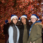 24028620737 2017 Christmas Tree Lighting Ceremony