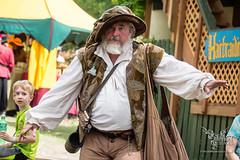 Scarborough Renaissance Festival 4-8-2017
