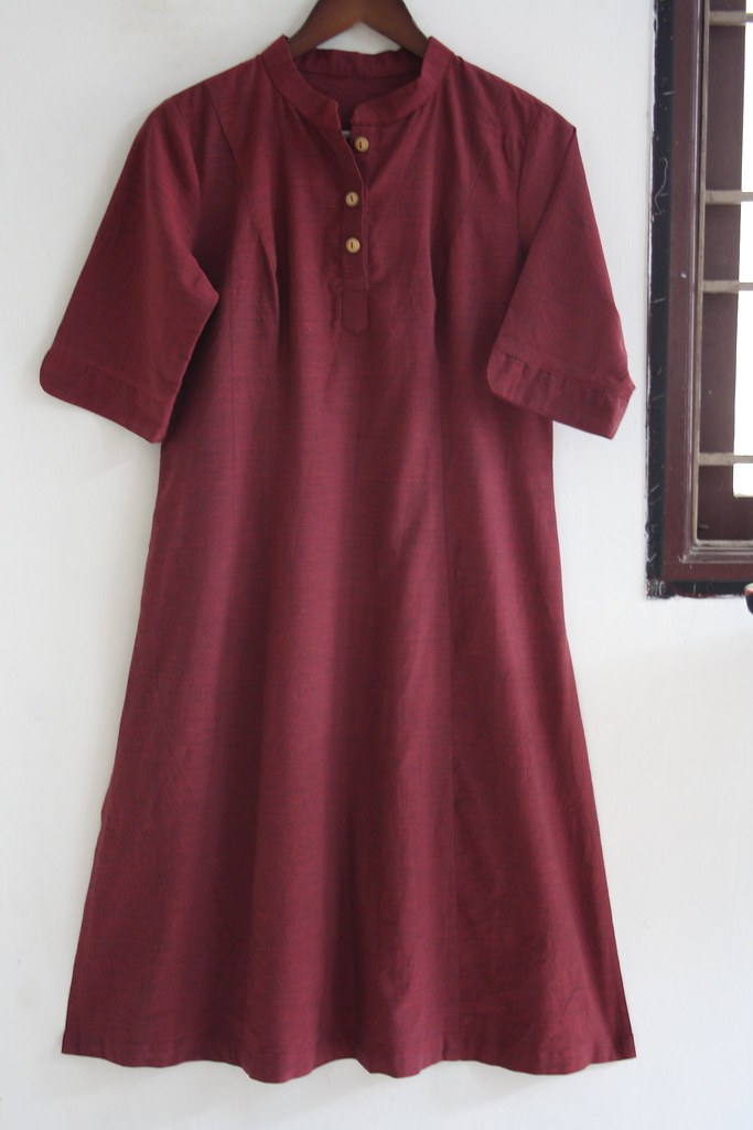 Maroon McCall7888-Front